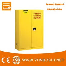 Fireproof Storage Cabinet For Chemicals by Chemical Storage Cabinet Chemical Storage Cabinet Suppliers And