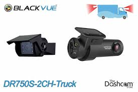 BlackVue DR750S-2CH-Truck Dual Lens Dash Cam For Commercial Fleets Truck Driver Captures Bus Crash On Dash Cam Btr Stage 2 Truck Youtube Cam Newton Car Prompts Makeover Of Charlotte Intersection Dashcam Records Frightening Close Call With At Cunninghams Preowned 2018 Ram 1500 Laramie 4x4 Cam Leather Sunroof In Your No1 Dash For Truckers Review Road Trip Guy Knows Best Systems The Best Cars And Trucks Stereo Accsories Video Shows Plummet Into River Nbc 5 Dallasfort Worth Australia Home Facebook Reduce Liability Pap Kenworth 2016 Ford F150 Splash Edition Bluetooth