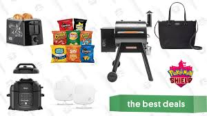 Monday's Best Deals: Ninja Foodi, Traeger Grills, Glad Trash ... Magictracks Com Coupon Code Mama Mias Brookfield Wi Ninjakitchen 20 Offfriendship Pays Off Milled Ninja Foodi Pssure Cooker As Low 16799 Shipped Kohls Friends Family Sale Stacking Codes Cash Hot Only 10999 My Bjs Whosale Club 15 Best Black Friday Deals Sales For 2019 Low 14499 Free Cyber Days Deal Cold Hot Blender Taylors Round Up Of Through Monday Lid 111fy300 Official Replacement Parts Accsories Cbook Top 550 Easy And Delicious Recipes The