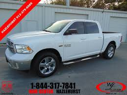100 Woody Truck Used Cars S And SUVs At Folsom CDJR In Baxley