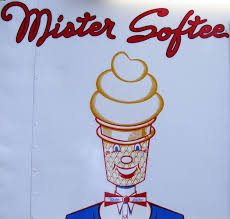 Neato Coolville: WISHING FOR A MISTER SOFTEE ICE CREAM CONE Mister Stock Photos Images Alamy Ice Cream Truck Song Free Ringtone Downloads Youtube 1 With Creepy Hello Song Music Recall That We Have Unpleasant News For You Robbing The Vegan 36 Summer Pinterest Food Truck Icecream And Truckin Twink The Toy Piano Band In New York Ice Cream Jingle Jangles Nerves Festival