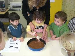 atelier cuisine maternelle ecole primaire duingt atelier cuisine