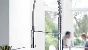 Grohe Concetto Kitchen Faucet 32665dc1 by 100 Spray Kitchen Faucet 2017 Two Function Bathroom Kitchen