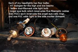 hid low beam bulb replacement bimmerfest bmw forums