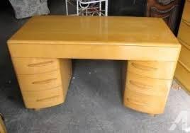 Heywood Wakefield Dresser Craigslist by Heywood Wakefield Furniture Value Hollywood Thing
