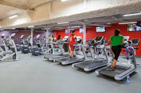 les salles de sport à marseille sans engagement gymlib