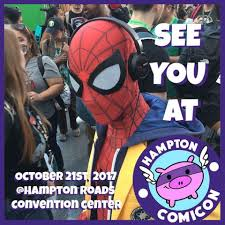Tidewater Comicon - Home | Facebook Tidewater Community College Virginia Beach Student Activity Center Norfolk Campus Portsmouth Virginia Beach Tcc Campus Map Swimnovacom Tcc Vbsc First Floor Map Social Lounges Gymnasium Events Chesapeake Visit Tccs