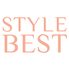 StyleBest Coupons: Top Deal 30% Off - Goodshop Barnes Noble Extra 20 Off Any Single Item Coupon Can Be Used Ae Online Coupon Code Rock And Roll Marathon App 50 Fye Coupons Promo Codes 2017 5 Cash Back 47 Best Images On Pinterest Money Savers Melissa Joy Manning Top Deal 30 Goodshop Faqs How You Can Use Promo Codes To Save And Free Shipping Printable Coupons 25 Lifeway Worship Promocodewatch Weekend Retail Roundup Pinned May 24th Off At Coach Or Via