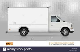 Cube Van Stock Photos & Cube Van Stock Images - Alamy 2012 Ram 5500 Hd Cube Truck Stslt Turbo 67l I6 44000 Miles Four Rubbermaid Commercial Products 14 Cu Ft Truckrcp4614bla Lease Rental Vehicles Minuteman Trucks Inc Services Vehicle View All 2006 Intertional Cf600 Cube Truck Tg Signs Halftime Pizza Big Refer Cube Truck Specials Surgenor National Leasing Dealer On 20 Truckrcp4619bla Kimparks Lab We Make The World