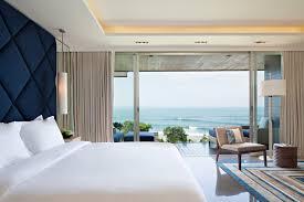 100 Uma Como Bali New Luxury Resort COMO Canggu Set To Open In In