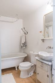 50 Small Guest Bathroom Ideas Decorations And Remodel | Bathrooms ... Small Guest Bathroom Ideas And Majestic Unique For Bathrooms Pink Wallpaper Tub With Curtaib Vanity Bathroom Tiny Designs Bath Compact Remodel Pedestal Sink Mirror Small Guest Color Ideas Archives Design Millruntechcom Cool Fresh Images Grey Decorating Pin By Jessica Winkle Impressive Best 25 On Master Decor Google Search Flip Modern 12 Inspiring Makeovers House By Hoff Grey