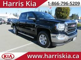 Pre-Owned 2018 GMC Sierra 1500 SLE 4x4 Tow Pkg Backup Camera Truck ... Wireless Ir Rear View Backup Camera Night Vision System 7 Monitor 9 Digital View Backup Reverse Camera System Safety For Truck 43 In Camerapkc1bu4 The Home Depot 2013 Toyota Tacoma Pickup Truck Testing Out Rear Mirror Add A Wireless Backup Camera To Your Car Or Truck For Just 63 Vehicle Cameras Plainwell Mi Automotive Specialty My Car Does What Base Model Suvs Trucks And Minivans With Standard Rearview Trailering Available Silverado Miny Cmmm2 Rydeen Mobile Electronics Best Aftermarket Cars 2016 Blog Rated Helpful Customer Reviews