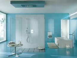 fliesenbau gronkowski sportliches badezimmer moderne