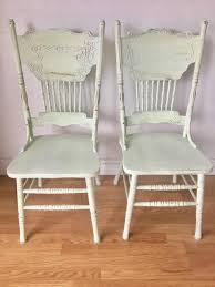 Shabby Chic Farm Chair Set Of 2 Antique White Custom Colors Available Laburnum Wood Set Four Antique Ding Stock Photo Edit Now Fniture Of America Olympia White Mirror Top Sawyer Napoleonback Chair Fo 2 3 Piece Chairs Furgle Outdoor Kathryn Amazoncom Homes Inside Out Idf3089sc Ahlstedt Acme Ryder Marble And Wooden Vintage Oak Standing Millwright