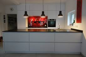 häcker küchen systemat systematart qualitätsmerkmale