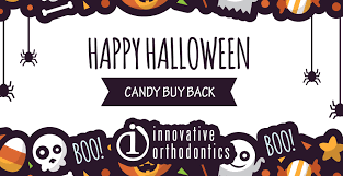 Operation Gratitude Halloween Candy Buy Back by Halloween Candy Buy Back 2017 Iortho