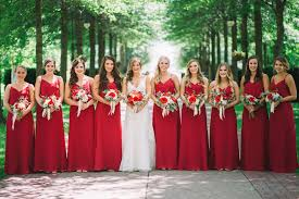 Azazie Bridesmaid Dresses Return Policy Azazie Is The Online Desnation For Special Occasion Drses Our Bresmaid Drses For Sale Serena And Lily Free Shipping Code Misguided Sale Tillys Coupon Coupon Junior Saddha Coupon Raveitsafe Tradesy 5starhookah 2018 Zazzle 50 Off Are Cloth Nappies Worth It Promotional Codes Woman Within Home Button Firefox Swatch Discount Vet Products Direct Dress Try On Second Edition