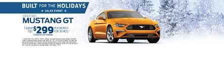 Camelback Ford | New & Used Cars, Trucks, SUVs & Vans | Phoenix ...