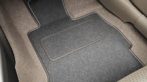Car Floor Mats – V-access Auto Floor Mats For Suvs Trucks Vans Semi Custom Fit 4pc Heavy Duty Kraco Weathertech Allweather Mat Installation Video Youtube Car Vaccess How To 15 Steps With Pictures Wikihow Weathertech Custom Fit Car Mats Speedy Glass Automotive Carpet More Carpets Costco Enchanting Rioojedacom Sperling Enterprises Wide Range Of And Cargo Bigdesmallcom