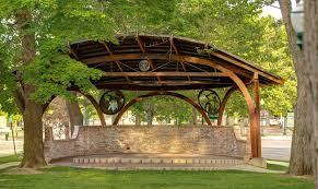 100 Mountain Architects Hendricks Architecture Idaho Farmin Park