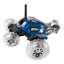 Cheap Thunder Control, Find Thunder Control Deals On Line At Alibaba.com Radijo Bangomis Valdomas Automobilis Overmax Xmonster 30 Varlelt Air Hogs Xs Motors Thunder Trucks Box Truck Green Ch D Remote Control Vehicles Hobbies Radio Controlled Category Rc Toys Archives Page 6 Of Gamesplus Amazoncom Hypertrax Toys Games The Leader In Trax Vehicle 24 Ghz Paylessdailyonlinecom Blue Cars Motorcycles Find Products Buy 24ghz Online At Toy Universe Drone Drones Helicopter Harvey Norman New Zealand Ebay