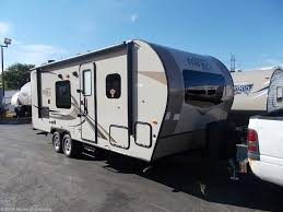 100 Hunting Travel Trailers Top 5 Best Bunkhouse For Campground