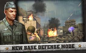 Killing Floor Calamity Apk by Frontline Commando D Day Apk Mod V3 0 4 Data Offline Unlimited