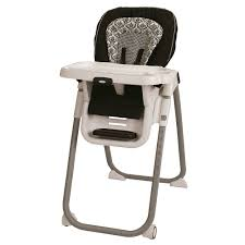 Cosco High Chair Seat Pad by High Chairs High Chairs Baby Gear Kohl U0027s