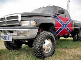 America's Angriest White Men: Up Close With Racism, Rage And ... Southern Kentucky Classics Welcome To 2003 Gmc C7500 75 Foot Altec Lrv Clean Southern Truck Bucket Trucks Dump For Sale Illinois Box Truck Elegant Twenty Images New Cars And Wallpaper The Collection Of Oakland Tranus Trucksome App Tracks Trucks On Twitter Rolling Shot St Bbb Business Profile Parrish Equipment Llc Pro Bell Brings Kamaz Africa Ming News Mack Volvo Gu Axle Back Twin Steer Exterior Fords Reppin The Style Jack Em Up Pinterest Ford