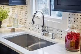 100 Kitchen Glass Countertop Backsplash Ideas For 2019 MultiStone Custom S