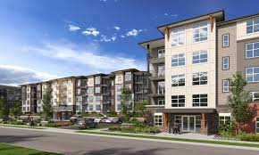 New Suites Coming To Midtown Abbotsford | Midtown Abbotsford ... Fraser Valley For Sale Langley Abbotsford Chilliwack Real New Apartments Wwwmelbourneprojectrketingcomau Pace Of Youtube Trendy 2br Inner City Riverside Apt Apartments For Rent In St Josephs Hansen Partnership Precinct Axiom Project Architectural Glazing Whats Sale Regency Park Investment Condos Rentals Allowed 251 Johnston Street Vic 3067 Mls At 30525 Cardinal Av 1 Zoloca Gallery The Warehouse Itn Architects 7