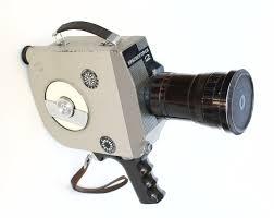 100 Krasnogorsk 2 Filmkamera Wikipedia