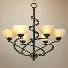 Large Size Of Chandelier Small Black Drum Modern Oil Rubbed Bronze Alabaster Lighting Chain Dining Room