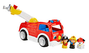 Fisher-Price Little People Lift 'n Lower Fire Truck - DFN85 < Baby ... Free Fire Engine Coloring Pages Lovetoknow Hurry Drive The Firetruck Truck Song Car Songs For Smart Toys Boys Kids Toddler Cstruction 3 4 5 6 7 8 One Little Librarian Toddler Time Fire Trucks John Lewis Partners Large At Community Helper Songs Pinterest Helpers Little People Helping Others Walmartcom Games And Acvities Jdaniel4s Mom Blippi Nursery Rhymes Compilation Of