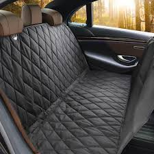 Pet Seat Cover, Dog Seat Cover For Cars Anti Slip In Large Size ... Dog Seat Cover Source 49 Od2go Nofur Zone Bucket Car Petco Tucker Murphy Pet Farah Waterproof Reviews Wayfair The Best Covers For Dogs And Pets In 2019 Recommend Covercraft Canine Custom Paw Print Cross Peak Lantoo Large Back Hammock Cuddler Brown Baxterboo Amazoncom Babyltrl With Mesh Protector Cars Aliexpresscom Buy 3 Colors Waterproof With Detail Feedback Questions About Suede Soft Dog Seat Covers Closeout Nonslip Anti Scratch