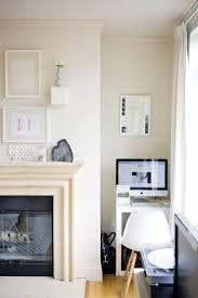 Furinno Simplistic Computer Desk by 58 Best Bureau Images On Pinterest Office Spaces Office Desks