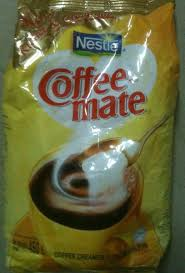 Coffee Creamer Nestle Wholesale Suppliers