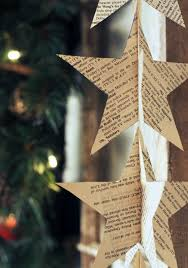 Christmas Tree Books Diy by Best 25 Book Pages Ideas On Pinterest Book Page Flowers Paper