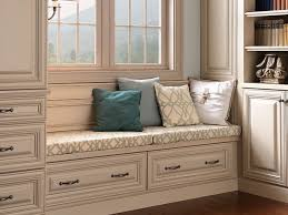 Kraftmaid Vantage Cabinet Specifications by Cabinets Wonderful Waypoint Cabinets Ideas Waypoint Cabinets