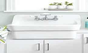 Stainless Steel Utility Sink With Legs by Sinks Deep Utility Sinks Stainless Steel Regency Sink Home