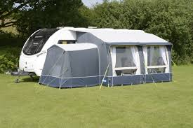 Kampa Classic Air Expert 380 Inflatable Caravan Porch Awning 2017 ... Kampa Air Awnings Latest Models At Towsure The Caravan Superstore Buy Rally Pro 390 Plus Awning 2018 Preview Video Youtube Pitching Packing Fiesta 350 2017 Model Review Ace 400 Homestead Caravans All Season 200 2015 Mesh Panel Set The Accessory Store Classic Expert 380 Online Bch Uk Of Camping Msoon Pole Travel Pod Midi L Freestanding Drive Away Campervan