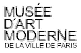 musee d modern de la ville de musee d moderne de la ville de all you need to