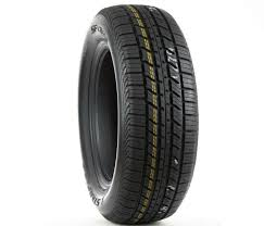 235 75 15 Truck Tires New Tire Tread Depth 82019 Car Release And Specs Officials To Confirm Storm Damage Caused By Straightline Gusts Yokohama Corp Cporation Unlimited Memories Created While Tending Fields Monster Truck Tires Price Hercules Shireman Homestead About Kenda Cporate Locations 52 Weeks Of Columbus Indiana Page 30 Trailer Wheels