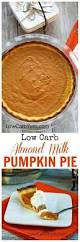 Pumpkin Pie Without Crust And Sugar by 108 Best Low Carb Pies Sugar Free Keto Lchf Images On