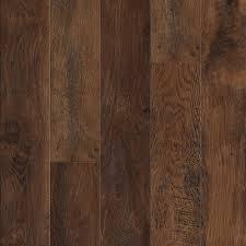 Pergo Max Lumbermill Oak Wood Planks Laminate Flooring Sample