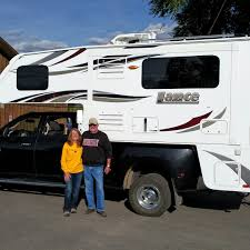 Lance Truck Campers For Sale: 705 Truck Campers - RV Trader