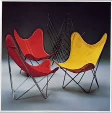 fauteuil exterieur design de cing et jardin