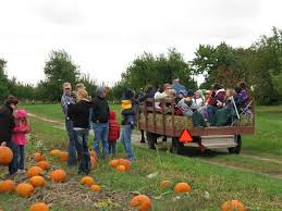 Michigan Pumpkin Patch Apple Orchard by Moelker Orchards Pumpkin Patch Michigan Haunted Houses