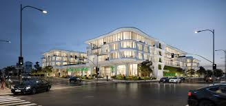100 Landry Design Group MixedUse Development With A Whole Foods Could Break Ground Next