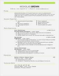 Masters Proofreading Website Rhhuntvillainfo College Scholarship Template Topinfo Rhcom Resume Examples For Year 9 Students